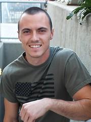 Ryan V
