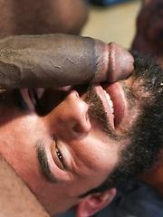 Big Dick Rumor