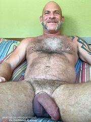 Luis Casola 070616