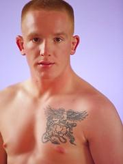 22 year old firecracker posing naked