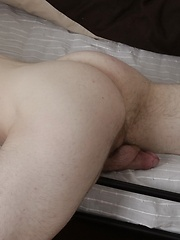 Cute, smooth and horny Denis Reed and Kai Alexander