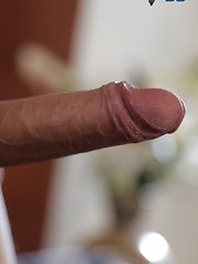 Staxus - Raw: Lust For Hard Cock Knows No Bounds For This Polish Raw Dick Slut!