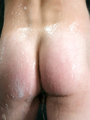 Justin Lebeau - Wet and Wild
